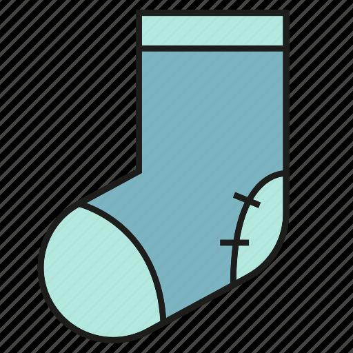 apparel, fashion, garment, sock, style icon