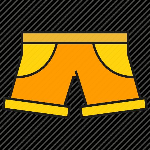 apparel, cloth, costume, fashion, garment, short pant, style icon