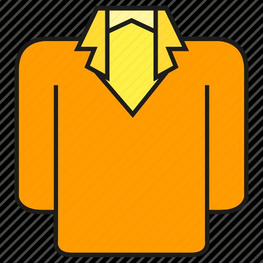 cloth, costume, fashion, jacket, style, suit, tuxedo icon