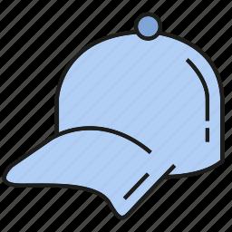 cap, fashion, hat, style icon