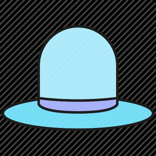 cap, costume, fashion, hat, style icon