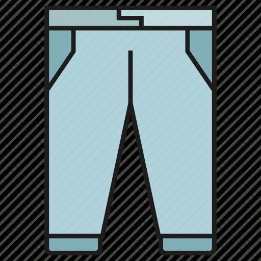 apparel, cloth, costume, fashion, garment, long pant, style icon
