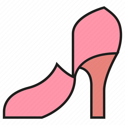 apparel, fashion, high heel, shoe, style icon