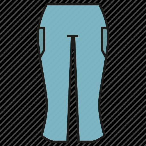 apparel, costume, fashion, garment, long pant, style icon