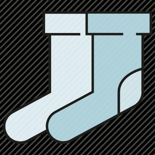 apparel, cloth, fashion, footwear, garment, socks, style icon