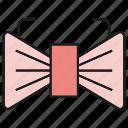 apparel, bow tie, costume, fashion, style icon