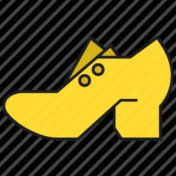 fashion, high heel, shoe, style icon