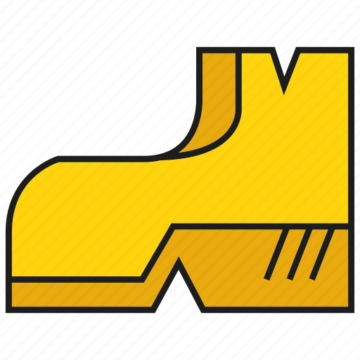 apparel, boot, costume, fashion, shoe, style icon