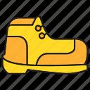 boot, fashion, footwear, shoe, style