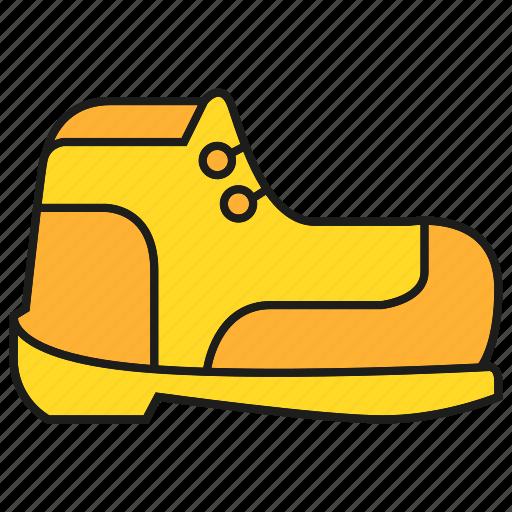 boot, fashion, footwear, shoe, style icon