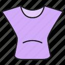 cloth, fashion, garment, singlet, style, undershirt, vest