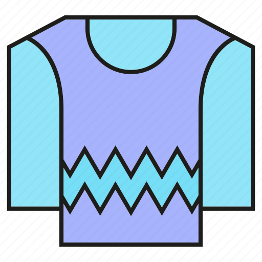 cloth, costume, fashion, garment, knitted shirt, shirt, style icon