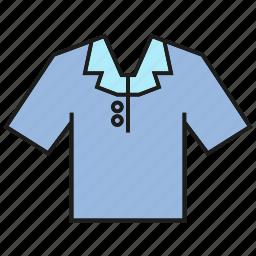 apparel, cloth, costume, fashion, garment, shirt, style icon