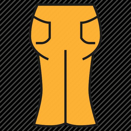 cloth, costume, fashion, garment, long pant, style icon