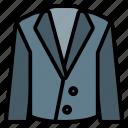 clothes, clothing, coat, fashion icon