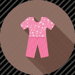 pajamas, pants, pyjama, pyjamas, sleepwear, trousers, young icon
