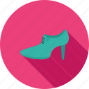 fashion, female, heel, heels, high, shoes, style icon