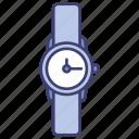 business, fashion, hand, luxury, time, watch, wrist