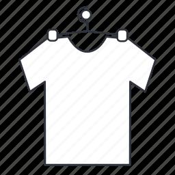 apparel, beach, clothes, shirt, summer, t-shirt, wear icon