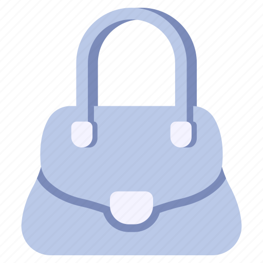 Bag, beauty, fashion, handbag, lady, style, woman icon - Download on Iconfinder