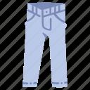 clothes, clothing, fashion, garment, jeans, pants, wear