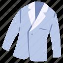 business, clothing, fashion, garment, professional, suit, wear