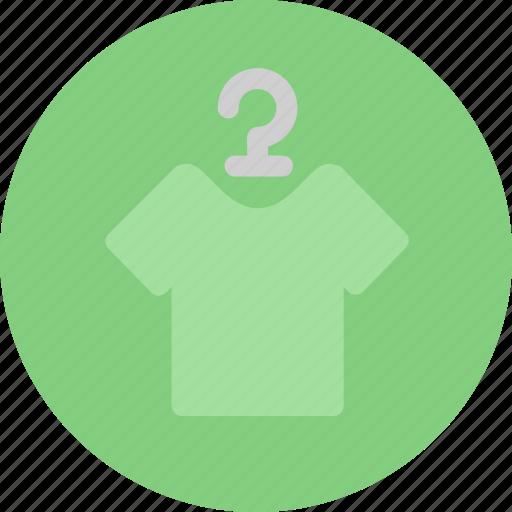 clothes, clothing, fashion, style icon