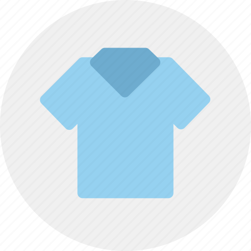 clothes, clothing, fashion, shirt, t-shirt icon