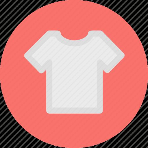 clothes, clothing, fashion, t shirt, t-shirt icon