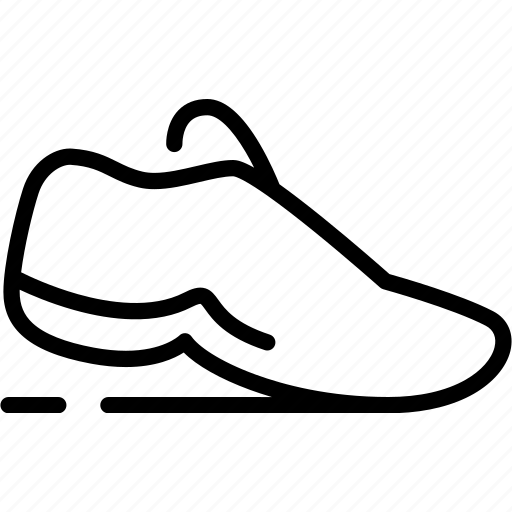 clothes, man shoes, shoes, size, sneakers, sport, wear icon