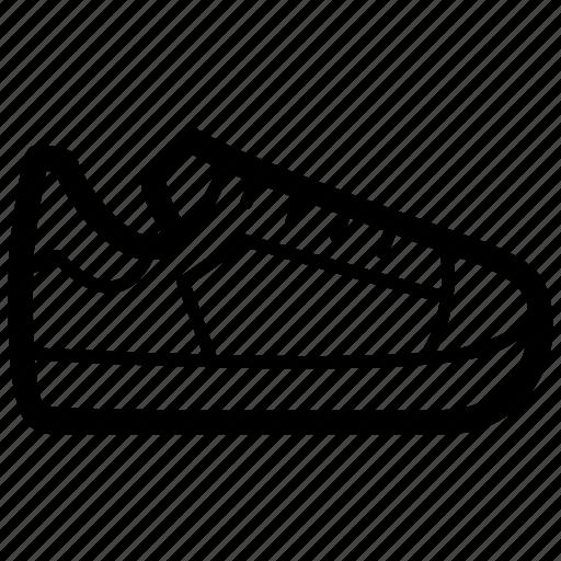 athlete, footwear, sneaker, sneakers, sport icon