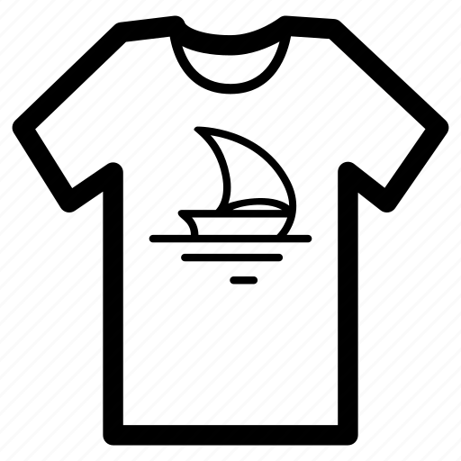 clothing, dress, player, shirt, sports, wear icon