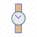 clock, date, hour, smartwatch, time, timer, watch