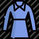 bag, clothes, clothing, dress, fashion, girl, woman