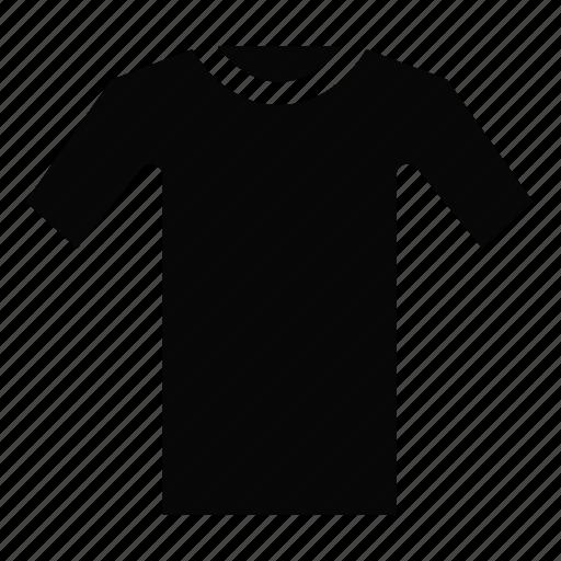 clothes, clothing, fashion, man, wear, woman icon