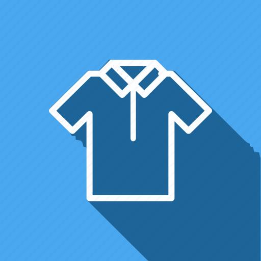 bag, clothes, clothing, fashion, man, tshirt, woman icon