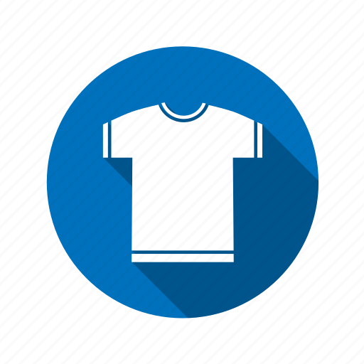 buy, clothes, clothing, shirt, shopping, wear icon