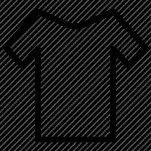 cloth, fashion, shirt, wear icon