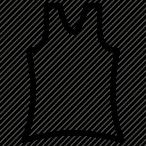 cloth, dress, fashion, shirt icon