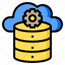 database, technology, algorithm, data, business, internet