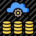 multi, server, technology, algorithm, data, business, internet