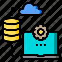 operating, system, technology, algorithm, data, business, internet