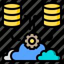 server, technology, algorithm, data, business, internet
