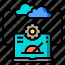 testing, technology, algorithm, data, business, internet