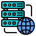 world, wide, technology, algorithm, data, business, internet