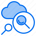 cloud, mark, rain, search, sunny, time, windy