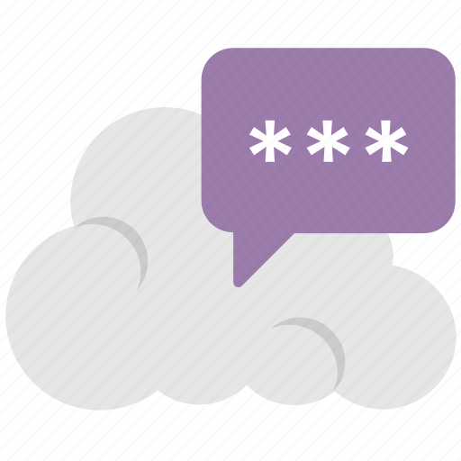 cloud computing, cloud computing communication, cloud computing communication network, communication technology, wireless communication icon