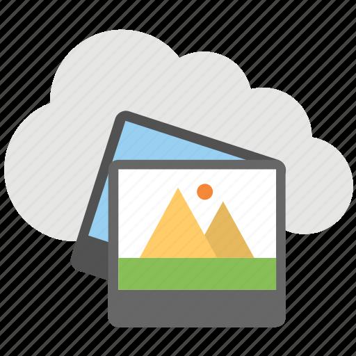 cloud photo storage, cloud storage, cloud storage app, online storage, personal cloud icon