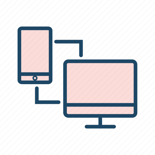 cloud computings, cloud data transfer, cloud network, cloud storage, shared drive icon