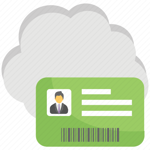 cloud business card, cloud communication company, cloud computing business card, cloud computing center, cloud service providers icon